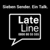 Logo of the podcast YOU FM LateLine