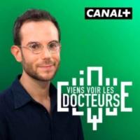 Logo of the podcast Viens Voir Les Docteurs - Clique