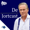 Logo du podcast De Jortcast