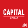Logo of the podcast Capital