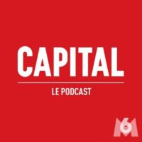Logo du podcast Capital - Teaser