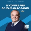 Logo du podcast Jean-Marc Daniel