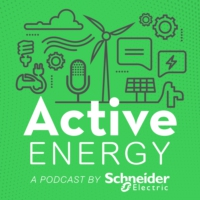 Logo of the podcast Accelerate Recovery: 4 Reasons to Sign a PPA in 2020