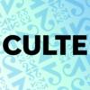 Logo du podcast Culte - RTS