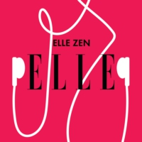 Logo du podcast Sport : 3 minutes pour relancer sa motivation | ELLE Zen