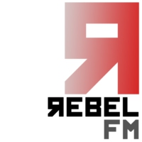 Logo du podcast Rebel FM