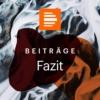 Logo du podcast Fazit - Kultur vom Tage - Deutschlandfunk Kultur