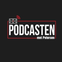 Logo of the podcast LO STADIO #10: Michael Van Vaerenbergh over de Italiaanse Belgen, CL-loting en Roma-Juve