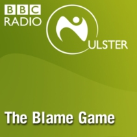 Logo du podcast The Blame Game Special