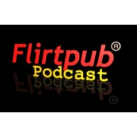 Logo du podcast Flirtpub Podcast
