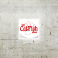 Logo du podcast CatFish Show # 137 – What we did this summer!