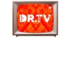 Logo du podcast MEGA HITS - Podcast Dr. TV