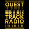 Logo du podcast Les Reportages de Ouest Track Radio