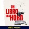Logo du podcast Un Libro Una Hora
