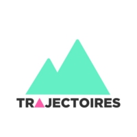 Logo du podcast Trajectoires