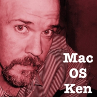 Logo du podcast Mac OS Ken: 01.19.2021