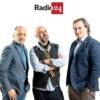 Logo du podcast Tutti Convocati