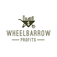 Logo of the podcast Cash Flow Investing with Garrett Gunderson