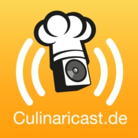 Logo of the podcast CC 107-Gourmetmeile Minden 2014 Vorbesprechung
