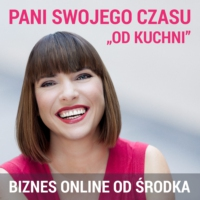 Logo of the podcast Paniswojegoczasu