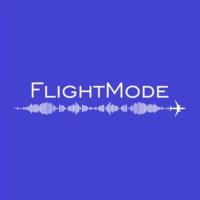 Logo of the podcast FlightMode