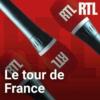 Logo du podcast Le Tour de France