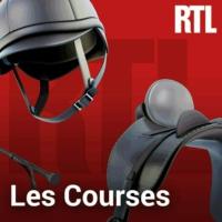 Logo du podcast On refait les courses