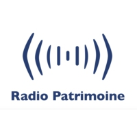 Logo du podcast Emission du 30 Avril 2021 - Les Acteurs de la Pierre Papier