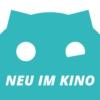 Logo of the podcast MDR SPUTNIK Neu im Kino