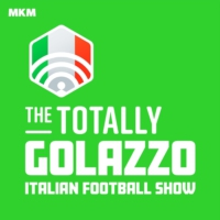 Logo du podcast Contrary Vieri and heartbreak for Inter & Napoli