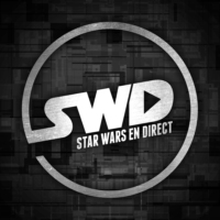 Logo du podcast SWD Littérature #39 - Galaxy's Edge : Black Spire