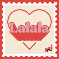 Logo du podcast Lalala