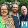 Logo du podcast Vetandets värld
