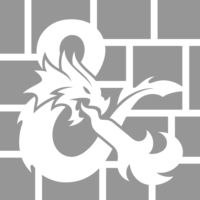 Logo du podcast Dungeon Delve – An Official Dungeons & Dragons Podcast