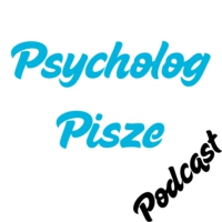 Logo du podcast Psychologia na co dzień