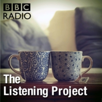 Logo du podcast The Listening Project