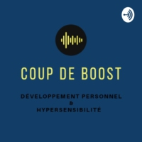 Logo du podcast Comment surmonter une rupture amoureuse quand on est hypersensible ?