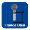 Logo of the podcast Le rendez-vous hipsciences FB Drôme Ardèche
