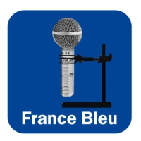 Logo of the podcast La lune influence-t-elle les naissances ?