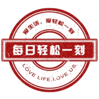 Logo of the podcast 惊,四川人果然在大街上遛熊猫!