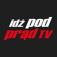 Logo of the podcast Idź Pod Prąd