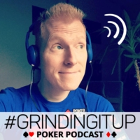 Logo du podcast Folge 106: Spin and Go Seminar