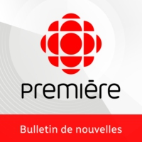 Logo of the podcast Bulletins de nouvelles de Radio-Canada