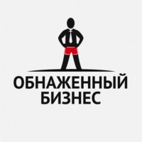 "Logo of the podcast Стартап Александра Ружинского ""Помодок"""