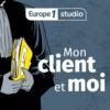 Logo of the podcast Mon client et moi