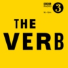 Logo of the podcast The Verb