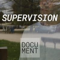 Logo du podcast Document