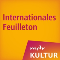 Logo du podcast Internationales Feuilleton: Äthiopien