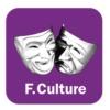 Logo du podcast Théâtre