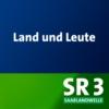 Logo du podcast Land & Leute